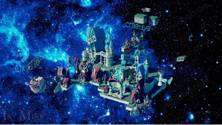 Skygiant Hub
