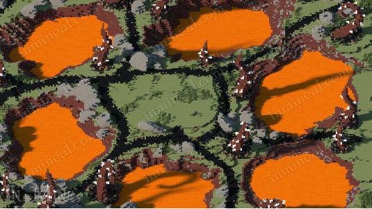 6 Lava warzona 256x256