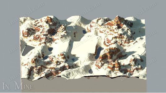 Desert Warzona 512x512 2