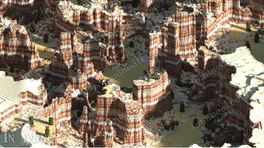 Desert-Mesa Warzona 1024x1024