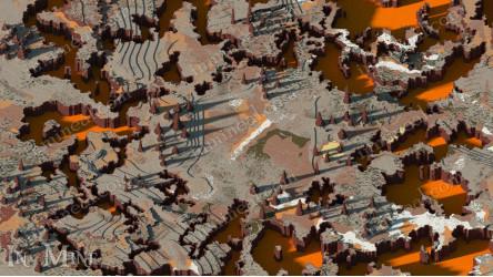 Ender Warzona 1024x1024