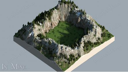 Land Rostik