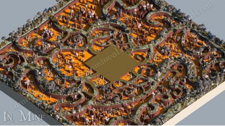 Lava Warzona 1024x1024 Fantasy