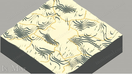 Lite desert warzona 256x256