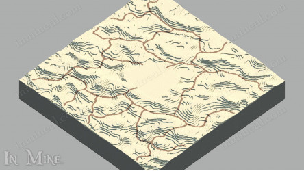 Lite desert warzona 512x512