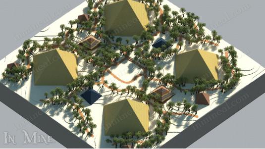 Pyramid Warzona 512x512