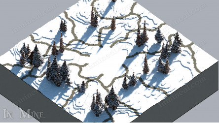 Snow Lite warzona 256x256