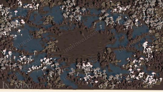 Warzona Swamp 1024x1024