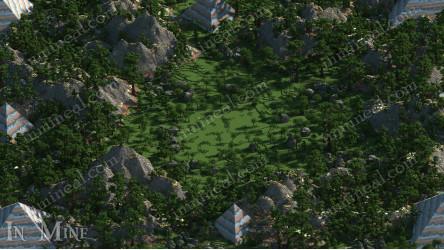 Warzona 1024x1024 Jungle